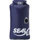 SealLine Blocker Purge Dry Sack 20l navy